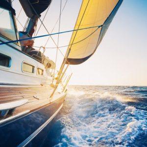 photodune-2650397-sailing-m-400x400