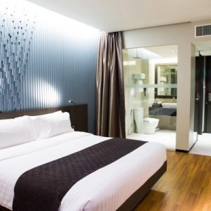 photodune-4076311-interior-of-modern-comfortable-hotel-room-m-400x400