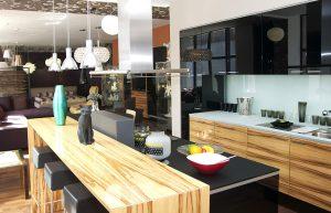 photodune-4681753-kitchen-m