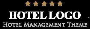 hotel_logo-dark