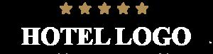 hotel_logo-dark-copy