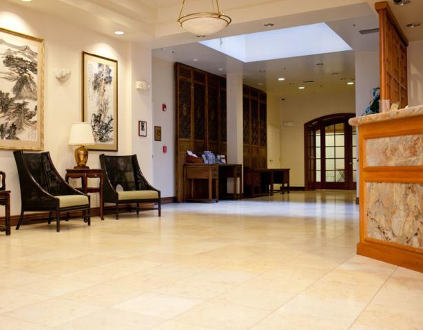 SW HOTEL 02