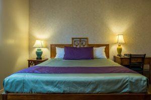 20160707-sw-hotel-5