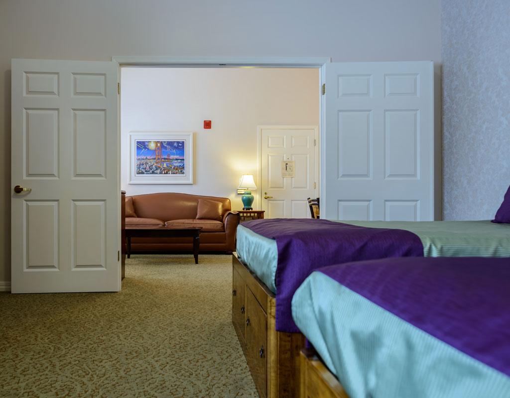 SW HOTEL 05