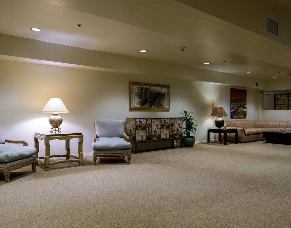 SW HOTEL 07