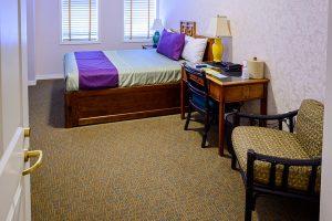 handicap-queen-20180517-sw-hotel-rooms-18