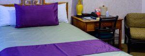handicap-queen20180517-sw-hotel-rooms-19