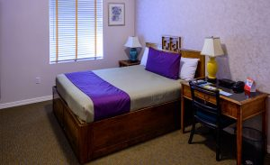 one_bedroom_suite