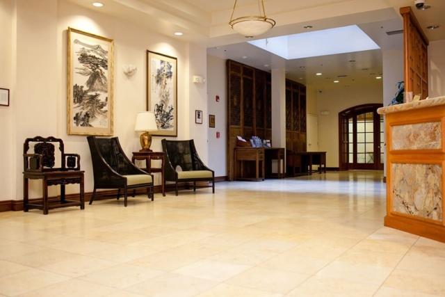 SW HOTEL 03