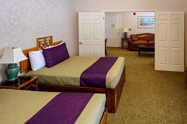 SW HOTEL 15