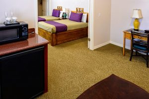suite-20180517-sw-hotel-rooms-5-1